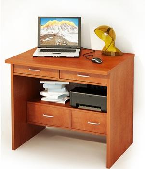 Письменные столы интернет магазин