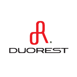 DUOREST DR-280DDS .ОБЗОР.