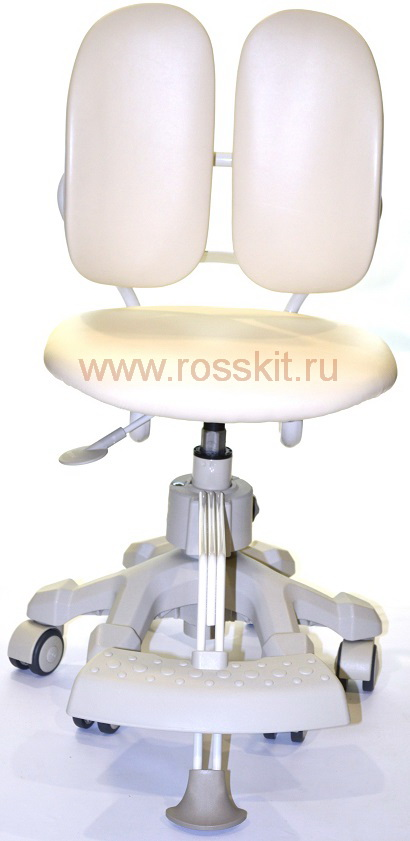 DUOREST KIDS DR-289SG BROWN (бежевый)